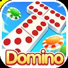 Domino-QiuQiu icon