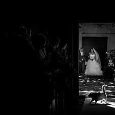 Свадебный фотограф Gianluca Adami (gianlucaadami). Фотография от 21.09.2017