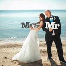 Wedding photographer Denis Pupyshev (suppcom). Photo of 16.08.2013