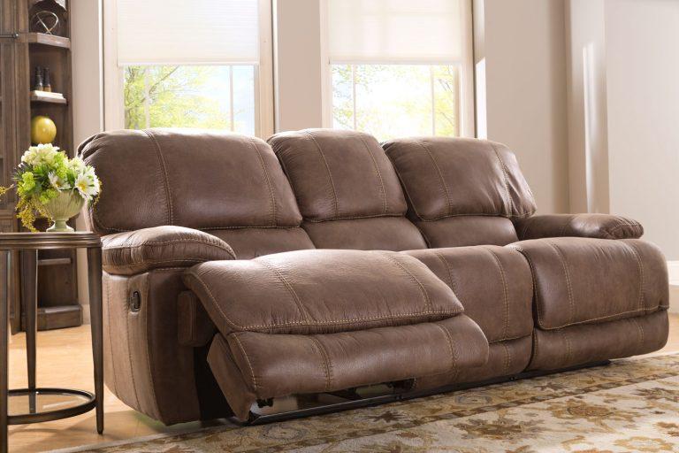 7 mẹo chọn ghế sofa thoải mái nhất