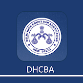 DHCBA Official - Delhi High Court Bar Association