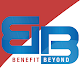 Benefit Beyond Discount Partners for PC-Windows 7,8,10 and Mac