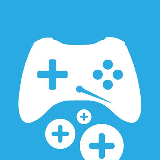 Game booster - speed booster, Ram & Anti-Lag fps app (apk) free