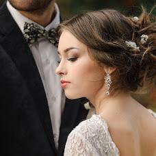 Wedding photographer Sergey Kancirenko (ksphoto). Photo of 30.06.2017