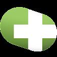 Netmeds - I.. file APK for Gaming PC/PS3/PS4 Smart TV