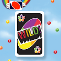 Poker Color - Crazy Game 2019 icon