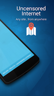 App TapVPN Free VPN APK for Windows Phone