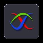 My Biorhythms icon