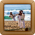 Karate Wallpapers Picture icon