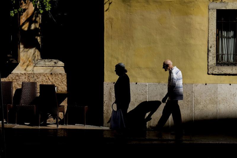 giochi d'ombre di elisabetta_de_carli