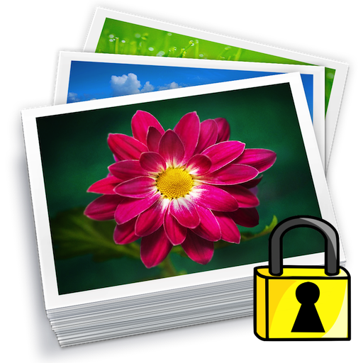 Photo Images Lock Safe - Apps on Google Play