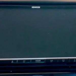 コルト  2003年式1500cc4WDエレガンスバージョンのカスタム事例画像 オブヤンさんの2020年09月11日02:05の投稿