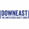 Logo of Downeast Native Cranberry