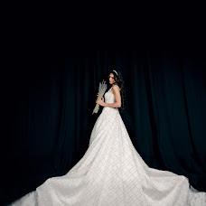 Wedding photographer Ruslan Ramazanov (ruslanramazanov). Photo of 22.03.2018