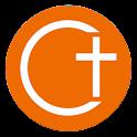 Catoly: Videos, libros, cursos icon