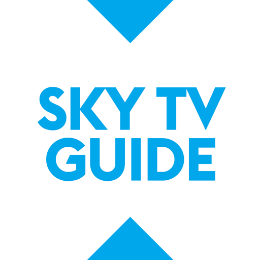 SKY TV GUIDE - Apps on Google Play