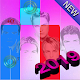 Westlife piano tune 2019 Android apk