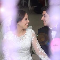 Wedding photographer Juan Fereira (JuanFereira). Photo of 10.10.2018