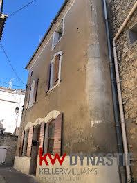 maison à Mallemort (13)