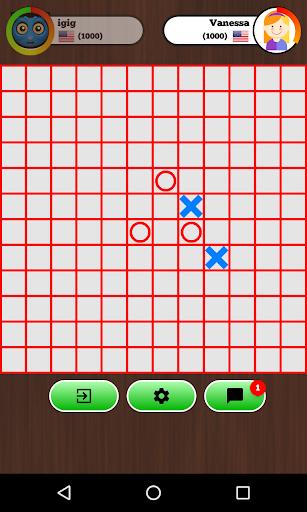 Classic Board Games Online painmod.com screenshots 11