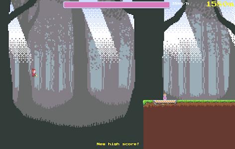 Super Wizard Fever screenshot 2