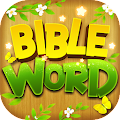 Bible Verse Collect - Free Bible Word Games APK