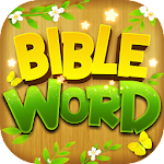 Bible Verse Collect - Free Bible Word Games 2.4.2