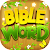 Bible Verse Collect - Free Bible Word Games file APK for Gaming PC/PS3/PS4 Smart TV