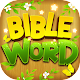 Bible Verse Collect - Free Bible Games