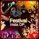 Festival Insta DP Android apk