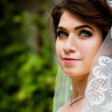 Wedding photographer Shamil Gadzhiev (GadzhiewShamil). Photo of 15.09.2016