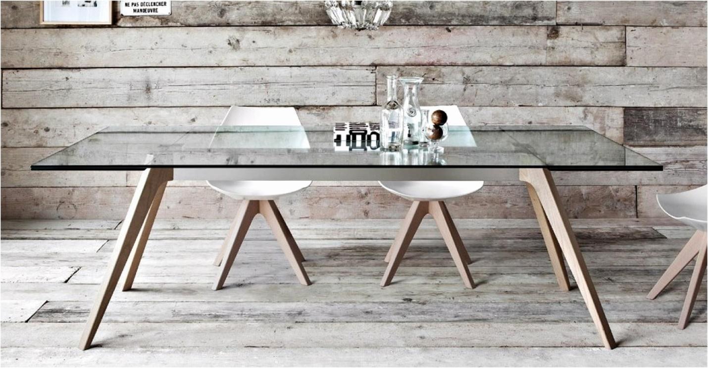 Kết quả hình ảnh cho כסאות מודרניים לפינת אוכל