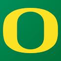 Go Ducks Gameday icon