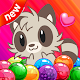 Download Raccoon Bubble Shooter 2019 For PC Windows and Mac
