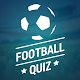 Download Football Quiz For PC Windows and Mac