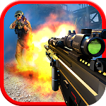 Army Commander 3D Icon