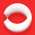 СушиВёсла - доставка еды icon