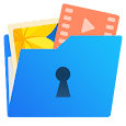GalleryVault - Secure Folder Locker & Photo Vault apk