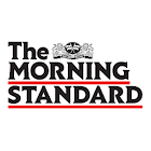 The Morning Standard icon