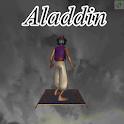 Aladdin game icon