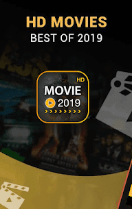Free Movies HD 2019 – Watch HD Movies Free App Download For Android 1