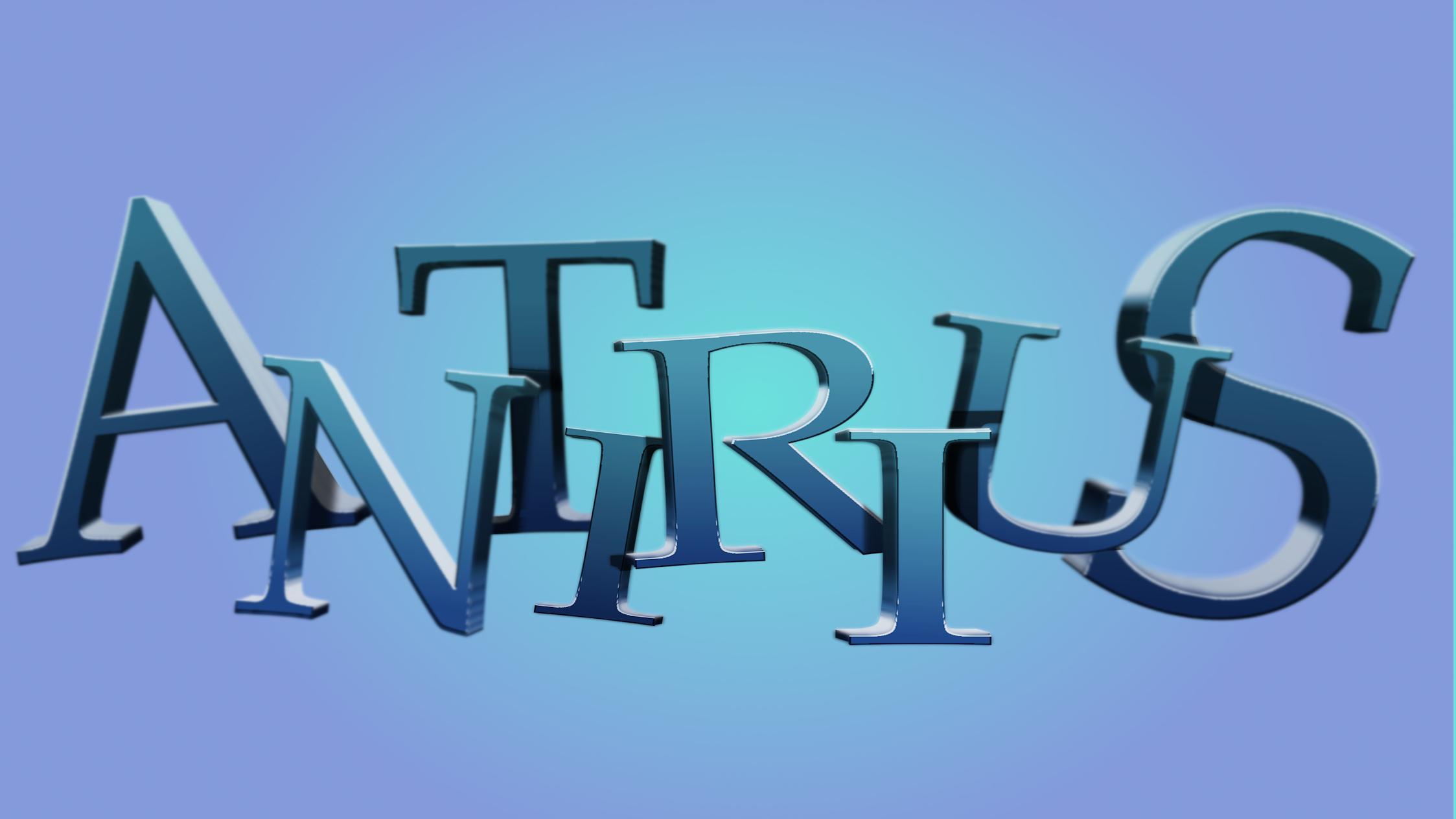 ANTIRIUS