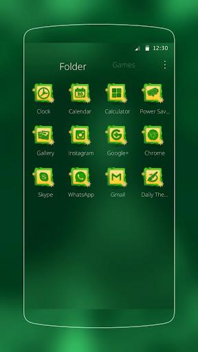 玩免費漫畫APP|下載녹색 나비 요정 app不用錢|硬是要APP