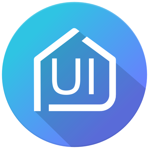 S8-UI Note 8Launcher Icon Pack- Nova, Apex, Action file APK for Gaming PC/PS3/PS4 Smart TV