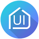 S8-UI Note 8Launcher Icon Pack- Nova, Apex, Action file APK Free for PC, smart TV Download