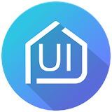 S8-UI Note 8Launcher Icon Pack- Nova, Apex, Action Apk Download Free for PC, smart TV