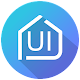 S8-UI Note 8Launcher Icon Pack- Nova, Apex, Action APK