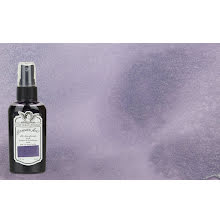 Tattered Angels Glimmer Mist 59ml - Eggplant UTGÅENDE