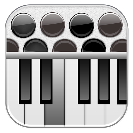 Real Piano FULL & Accordion APK Cracked Download