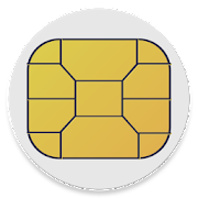 App SIM Card Info APK for Windows Phone